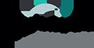 Manetti Motorsport Racing Team Logo
